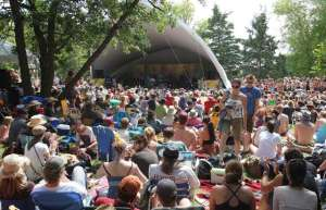 Folk Fest 1
